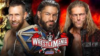 Watch-Wrestlemania-37-Night-2-PPV-41121-April-11th-2021-Online-Full-Show-Free