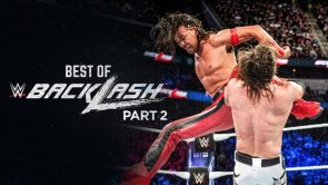 Best-Of-WWE-Backlash-Part-2
