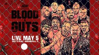 Watch-AEW-Blood-And-Guts-2021-Live-AEW-Dynamite-5521-May-5th-2021-Online-Full-Show-Free