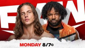 Watch-WWE-Raw-52421-May-24th-2021-Online-Full-Show-Free