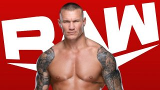 Watch-WWE-Raw-53121-May-31st-2021-Online-Full-Show-Free