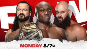 Watch-WWE-Raw-5321-May-3rd-2021-Online-Full-Show-Free