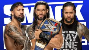 Watch-WWE-Smackdown-Live-52121-May-21st-2021-Online-Full-Show-Free
