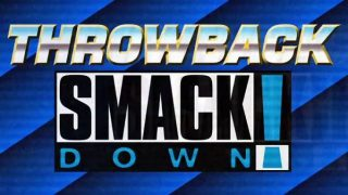 Watch-WWE-Smackdown-Live-5721-May-7th-2021-Online-Full-Show-Free