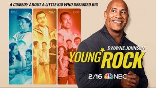 Watch-WWE-Young-Rock-S01E01-Online-Full-Show-Free-stream (1)