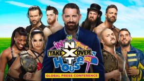 NXT-TakeOver_-In-Your-House-Global-Press-Conference