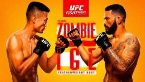 Watch-UFC-Fight-Night-Jung-Vs.-Lge-UFC-On-ESPN-61921-June-19th-2021-Online-Full-Show-Free