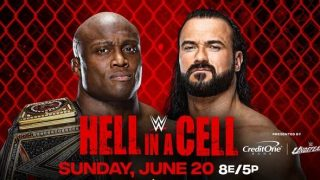 Watch-WWE-Hell-In-A-Cell-2021-PPV-PPV-62021-June-20th-2021-Online-Full-Show-Free