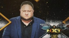 Watch-WWE-NxT-Live-62221-June-22nd-2021-Online-Full-Show-Free