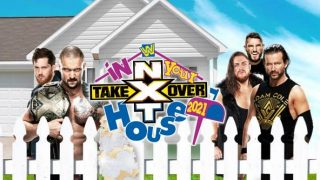 Watch-WWE-NxT-TakeOver-In-Your-House-2021-PPV-61321-June-13th-2021-Online-Full-Show-Free