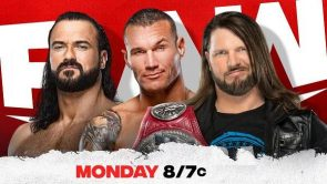 Watch-WWE-Raw-62821-June-28th-2021-Online-Full-Show-Free