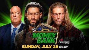 Watch-WWE-Money-In-The-Bank-2021-PPV-71821-July-18th-2021-Online-Full-Show-Free