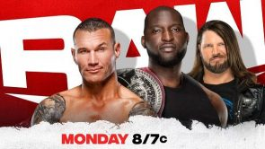 Watch-WWE-Raw-81621-August-16th-2021-Online-Full-Show-Free