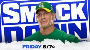 Watch-WWE-Smackdown-Live-81321-August-13th-2021-Online-Full-Show-Free