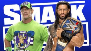 Watch-WWE-Smackdown-Live-82021-August-20th-2021-Online-Full-Show-Free