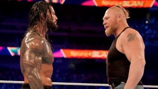 Watch-WWE-Smackdown-Live-82721-August-27th-2021-Online-Full-Show-Free