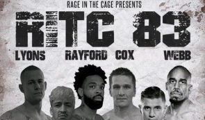 Watch-Rage-in-the-Cage-OKC-83-91821-18th-September-2021-Online-Full-Show-Free