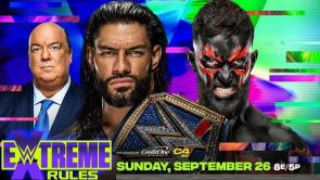 Watch-WWE-Extreme-Rules-PPV-92621-September-26th-2021-Online-Full-Show-Free