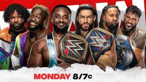 Watch-WWE-Raw-92021-September-20th-2021-Online-Full-Show-Free