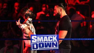 Watch-WWE-Smackdown-Live-91721-September-17th-2021-Online-Full-Show-Free