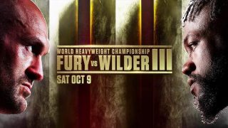 Watch-Tyson-Fury-Vs-Deontay-Wilder-3-III-PPV-10921-9th-October-2021-Online-Full-Show-Free