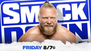 Watch-WWE-Smackdown-Live-101521-October-15th-2021-Online-Full-Show-Free