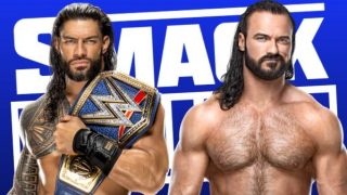 Watch-WWE-Smackdown-Live-10821-October-8th-2021-Online-Full-Show-Free